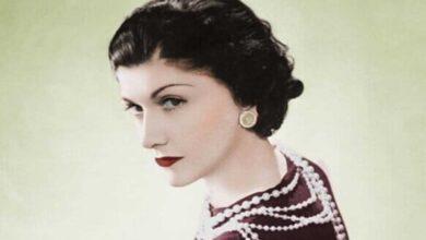 Photo of L'eleganza di Coco Chanel: tutte le sue mode nel tempo