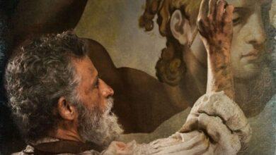 Photo of Michelangelo Buonarroti. Genio tra gli artisti, uomo tra gli uomini