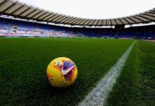 """Photo of Calcio: mas que un """"sport"""""""
