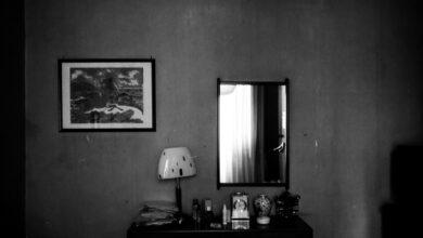 Photo of Il mio posto