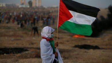 Photo of Ogni mattina a Jenin è la storia di una Palestina che non si abbandona