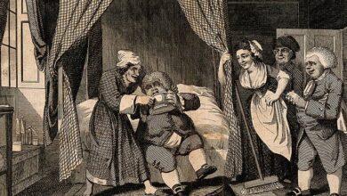 Photo of 6 antichi rimedi che oggi fanno ridere