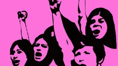 """Photo of Basta coi cliché: """"Girl Power"""" e la rivoluzione tra i banchi di scuola"""