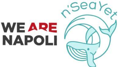 """Photo of """"Yet a Mask!"""", la campagna per un futuro sostenibile"""