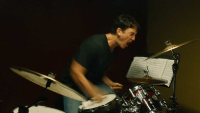 Photo of Whiplash – Cosa sei disposto a fare per il tuo sogno?