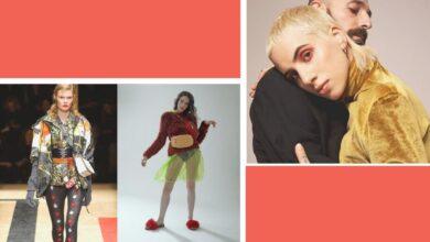 Photo of L'Ugly fashion è la rappresentazione di una società votata all'abbruttimento?
