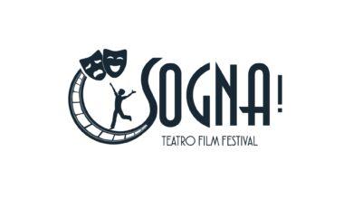 """Photo of Correte tutti al """"Sogna! Teatro Film Festival"""""""