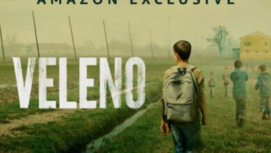 """Photo of """"Veleno"""" e """"Il sospetto"""": due modi di raccontare l'innocenza"""