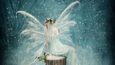 Photo of Sono una fata, non sono una santa: da guardiana dei boschi a demone in gonnella