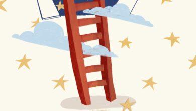 Photo of La scala verso i sogni la si dovrebbe costruire insieme