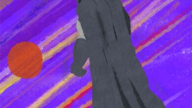 Photo of Eroi invisibili