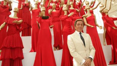 Photo of Gli abiti più iconici dell'alta moda (quando non c'erano ancora Nike e Obey) – Parte I