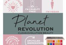 Photo of Planet Revolutionary e la rivoluzione verde di cui avevamo bisogno