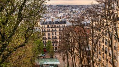 Photo of Montmartre è un quartiere da non perdere!