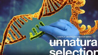 Photo of Unnatural Selection: gli apporti della CRISPR al futuro del genome editing