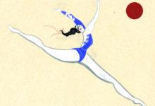 Photo of Olimpiadi Tokyo 2020: la ginnastica artistica