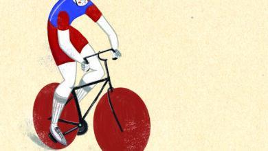 Photo of Olimpiadi Tokyo 2020: il ciclismo