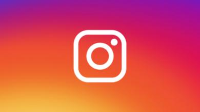 Photo of Come nasce Instagram? Lo sviluppo di un colosso Social Media