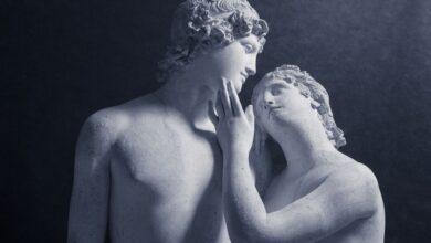 Photo of Venere e Adone: un viaggio tra le arti