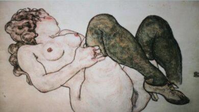 Photo of Sexual Representation Collection: la pornografia si studia eccome