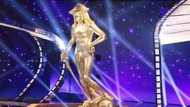 Photo of A tutto cinema: la 65° edizione del David di Donatello candidati e vincitori