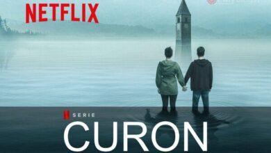 Photo of Curon: Storia di un paesino inondato.