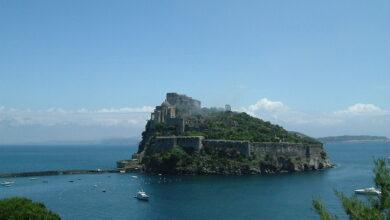 Photo of Il 26 luglio non perdetevi la festa più importante di Ischia!