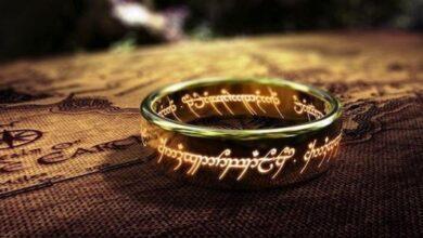 Photo of Jackson VS Tolkien: e se i film fossero meglio del libro?