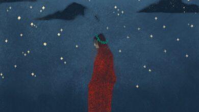 Photo of E uscimmo a riveder le stelle