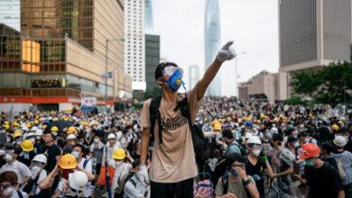 Photo of Hong Kong e la genesi di una ribellione