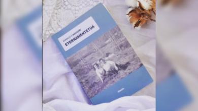 Photo of Eternamentetua, riflessioni sul vero amore con Emanuela Malgieri