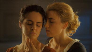 Photo of Ritratto della giovane in fiamme, un film d'amore e di riscatto dalla logica patriarcale