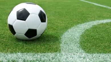 Photo of Il calcio: non leggere questo articolo