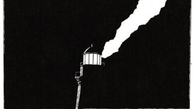 Photo of The Lighthouse, a lezione di horror da Robert Eggers