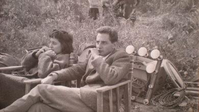 Photo of Goliarda Sapienza, una scrittrice da difendere
