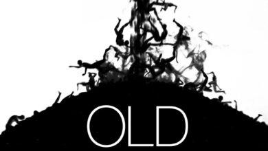Photo of Old, la recensione del nuovo film di M. Night Shyamalan