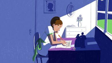 Photo of Per fortuna che c'è Jane! 5 buoni motivi per rifugiarsi in miss Austen