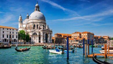 Photo of Venezia, bellezza immortale da preservare
