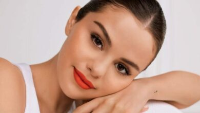 Photo of Selena Gomez inventa il make-up inclusivo con Rare Beauty!