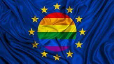 Photo of Legge Zan, free zone e altre contraddizioni UE in materia di diritti LGBT