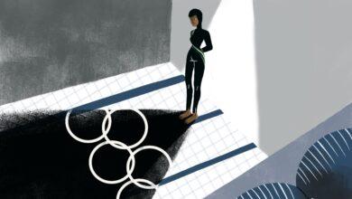 Photo of Olimpiadi 2020 e sessismo sportivo. Le atlete dicono Stop!