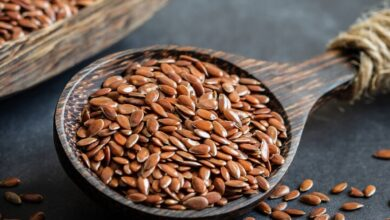 Photo of Come ottenere il GSL, il gel ai semi di lino