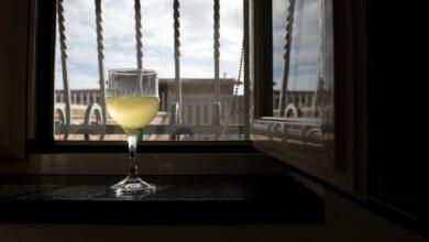 Photo of Il limoncello: un sapore partenopeo