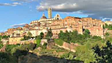 Photo of Visitare Siena una domenica pomeriggio