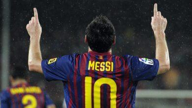 Photo of Mas que un futbolista