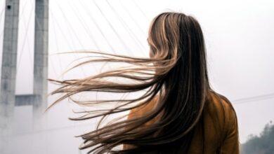 Photo of Henné, amore mio: il toccasana di cui non sapevi di aver bisogno