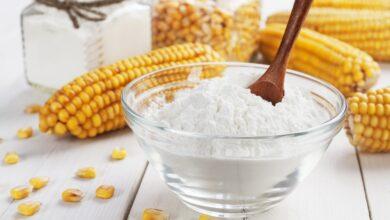 Photo of Che cos'è il GAM, il gel di amido di mais