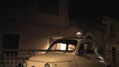 Photo of La storia dell'auto perfetta