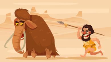 Photo of Homo Sapiens e pettegolezzo. Perché non ne possiamo fare a meno?
