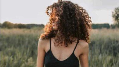 """Photo of Curly Girl Method? Rivoluzionerà la tua """"testa"""""""